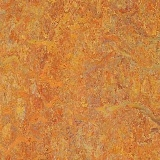 Linoleum isol naturel