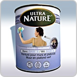 ULTRA NATURE impression mat Isol Naturel