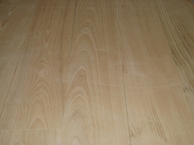 Isol naturel parquet bois massif for Parquet massif a clouer