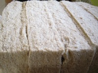 isol naturel laine de chanvre. Black Bedroom Furniture Sets. Home Design Ideas