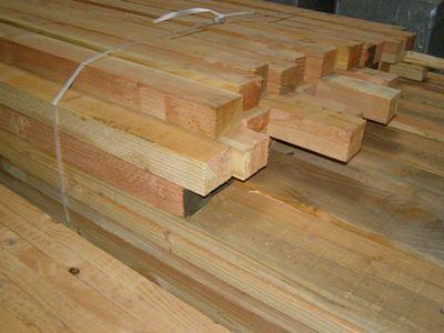isol naturel bois pour structure douglas. Black Bedroom Furniture Sets. Home Design Ideas