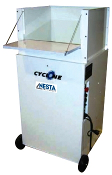 Isol naturel location machines et outillages for Location souffleuse ouate de cellulose