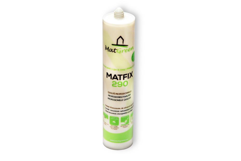 Isol naturel joints mastic sanitaire bois carrelage etc - Silicone pour parquet ...