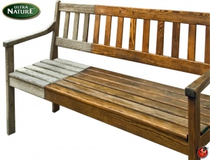 isol naturel huile dure ext rieure terrasse et meuble de jardin. Black Bedroom Furniture Sets. Home Design Ideas