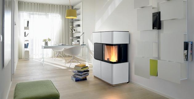 isol naturel po les granul s yonne auxerre. Black Bedroom Furniture Sets. Home Design Ideas